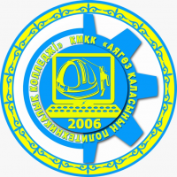 """КГКП """"Политехнический колледж города Аягоз"""""""